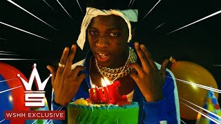 "Rayy Dubb ""I Wish"" (WSHH Exclusive - Official Music Video)"