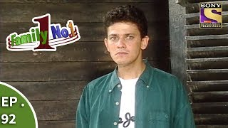 Family No. 1 - Episode 92 - Rashmi Is Very Upset
