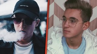 Justin vs. Miguel Pablo | Analyse