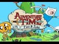 Adventure Time with Finn & Jake SS7 Ep 3...mp3