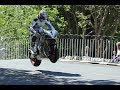 2017 Isle of Man TT Video Highlightsmp3