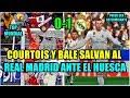 BALE Y COURTOIS SALVAN AL REAL MADRID AN...mp3