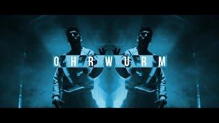 ENO - Ohrwurm ► Prod. von King Kuba und Choukri (Official Video)