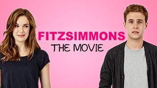 FitzSimmons: The Movie [Official Trailer]