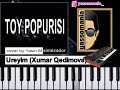 Toy popurusi korg azeri korgpa4x pc org2...mp3
