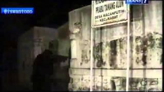 Mister Tukul - Jejak Misteri Banyuwangi Eps 3 [Full Video] 8 juni 2013