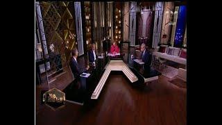 هنا العاصمة | مناقشة حول انتخابات نادي هليوبلوس و نادي الجزيرة