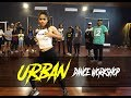 Urban Dance Workshop | Kings United Indi...mp3
