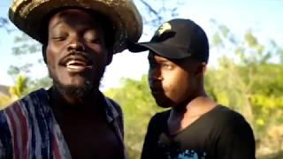YouTube Hommage au comédien Smith Schneider (DJ FEBLÈS) We always love you   MEFYE ZANMI