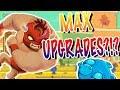 GOING PAST THE MAX UPGRADES!?!?! | Burri...mp3