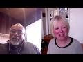 Glenn Loury & Ann Althouse [The Glen...mp3
