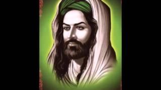 أجمل وأروع اقوال الإمام علي ( عليه السلام ) عن العلم مؤثر جداً