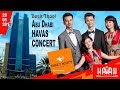 HAVAS guruhi - CONCERT - Sponsored by: D...mp3