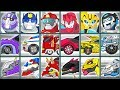 Transformers Rescue Bots: Need for Speed...mp3