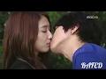 Kore Klip~Narin Yarimmp3