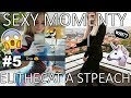SEXY MOMENTY ELITHECAT A STPEACH #5mp3