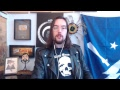 A Chat with Chris Whalen CPA (Cryptocurr...mp3