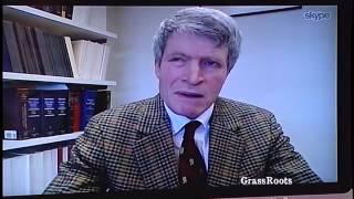 Professor Richard Painter