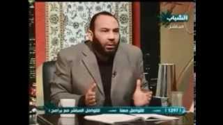 هام جداً - محمد هداية