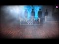 【SSS】Rush x 300 Choreography(Origina...mp3