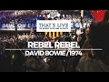 Rebel Rebel - Rockin