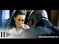 Low Deep T - Casablanca (Official Video ...mp3