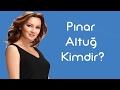 Pınar Altuğ Kimdir [KimKim] [Sesli Anl...mp3