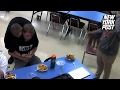Kid saves classmate from choking while o...mp3