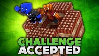WIR MÜSSEN TNT BOOSTEN! - CHALLENGE ACCEPTED! | DieBuddiesZocken