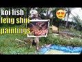 feng shui koi fish What Do Koi Fish Symb...mp3