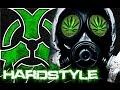 Hardstyle 2015 New Hardstyle Music Mega ...mp3