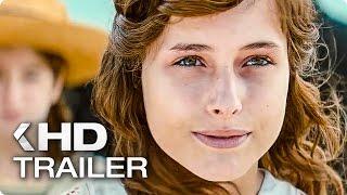 DIE FEINE GESELLSCHAFT Trailer German Deutsch (2017)