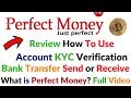 PerfectMoney Full Review Live Create Acc...mp3