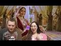 Kaahe Chhed Mohe (Video Song) Devdas Sha...mp3