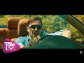 Talib Tale - Temmuz'da (Official Vid...mp3