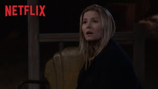 The Ranch: Part 5 | Money Woes | Netflix