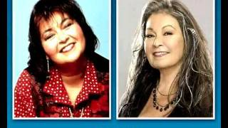Roseanne Cast - Then and Now ( how they look now)
