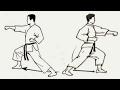 KATA 1-5 dalam Karatemp3