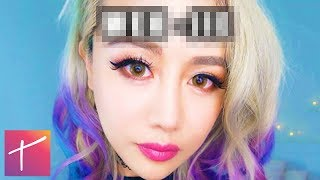 20 YouTubers REAL NAME AND AGE