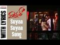 Suyaa Suyaa Full Song With English Lyric...mp3