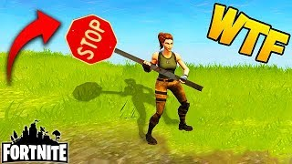Fortnite Funny Fails and WTF Moments! #58 (Daily Fortnite Best Moments)