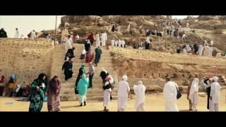Makkah Umrah 2017 Our World Travel