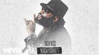 Rick Ross - One Of Us (Audio) ft. Nas