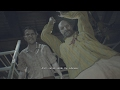 Resident Evil 7 Banned Footage Vol 2 Dau...mp3
