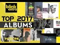 TOP ALBUMS IN GHANA 2017. **Shocking Lis...mp3