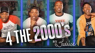4 The 2000