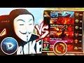 DooM Clan VS Karnage Clan in Black Ops 4...mp3