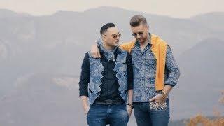SEMIR JAHIC I SEJO BOY //  OSTAVILA MI (2017) Official Video