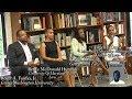 "Angela J. Davis, ""Policing The Black Man...mp3"