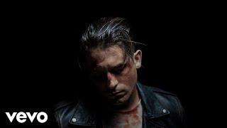 G-Eazy x SG Lewis x Louis Mattrs - No Less (Audio)